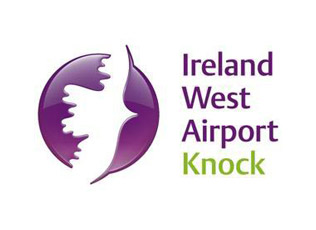 Ireland West Airports | Knock