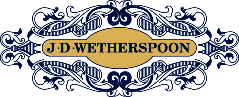 strategy of jd wetherspoon Business culture and strategy it's good for j d wetherspoon's standardized and localized strategies and the role of culture in marketing.